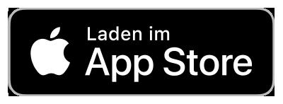 KICK ID App Store